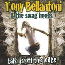 Talk Us Off The Ledge thumbnail