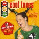 Cool Tunes thumbnail