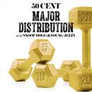 Major Distribution (Single) thumbnail
