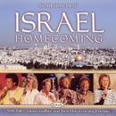 Israel Homecoming thumbnail