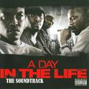 A Day In The Life Soundtrack (Explicit) thumbnail