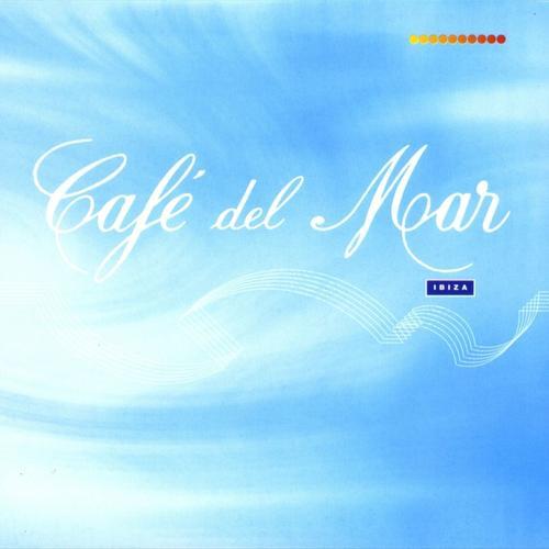 Музыка кафе дель мар 2014 скачать торрент