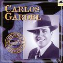 Carlos Gardel - Best Recordings thumbnail