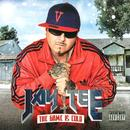 The Game Is Cold (Explicit) thumbnail