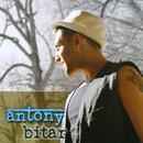 Antony Bitar thumbnail