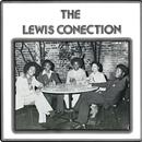 The Lewis Connection thumbnail
