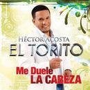 Me Duele La Cabeza (Radio Single) thumbnail