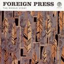 Foreign Press thumbnail