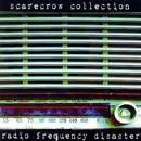 Radio Frequency Disaster thumbnail