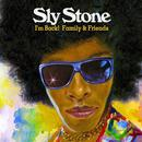 I'm Back! Family & Friends thumbnail