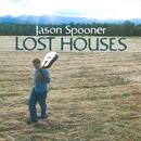 Lost Houses thumbnail