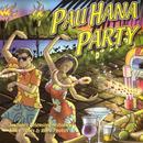 Pau Hana Party thumbnail