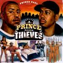 A Prince Among Thieves (Explicit) thumbnail