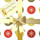 Holly Happy Days thumbnail