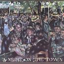 A Night On The Town thumbnail