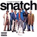 Snatch (Soundtrack) (Explicit) thumbnail