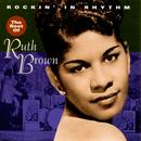 Rockin' In Rhythm: The Best Of Ruth Brown thumbnail