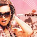 Om: Miami 2007 thumbnail
