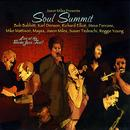 Soul Summit thumbnail