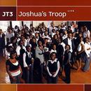 Jt3: Joshua's Troop thumbnail