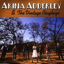 Akina Adderley & The Vintage Playboys thumbnail