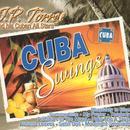 Cuba Swings thumbnail