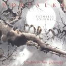 Pathless Journey thumbnail