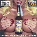 "Moe Fugger & Other ""Twisted"" Radio Comedy thumbnail"
