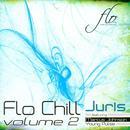 Flo Chill, Vol. 2: Juris thumbnail