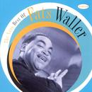 The Very Best Of Fats Waller (RCA) thumbnail