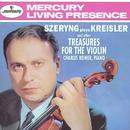 Szeryng plays Kreisler and other Treasures for the Violin thumbnail