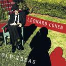 Old Ideas thumbnail