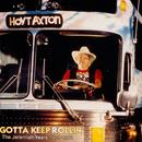 Gotta Keep Rollin': The Jeremiah Years (1979-1981) thumbnail