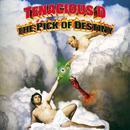 The Pick Of Destiny (Explicit) thumbnail