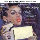 The Letter thumbnail