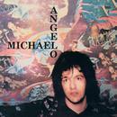 Michael Angelo thumbnail
