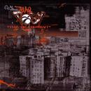 Tha Blaqprint (Instrumentals) thumbnail