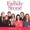 The Family Stone (Soundtrack) thumbnail
