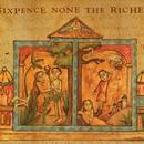 Sixpence None The Richer thumbnail