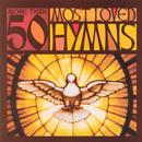 More Than 50 Most Loved Hymns thumbnail