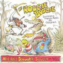 Le Hoogie Boogie: Louisana French Music For Children thumbnail
