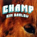 Champ thumbnail