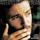 The Wild, The Innocent And The E Street Shuffle thumbnail