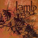 New American Gospel thumbnail