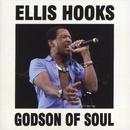 Godson Of Soul thumbnail