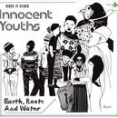 Innocent Youths thumbnail