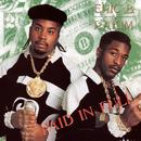Paid In Full thumbnail