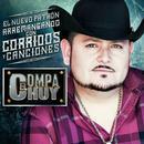 El Nuevo Patron Arremangando Con Corridos Y Canciones thumbnail