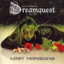 Lost Horizons thumbnail