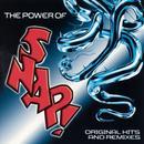 The Power Of Snap! Original Hits And Remixes thumbnail